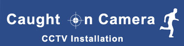 logo cctv, cctv camera, cctv cameras, security camera, security cameras, cctv system, security system, cctv installation, cctv london, video surveillance